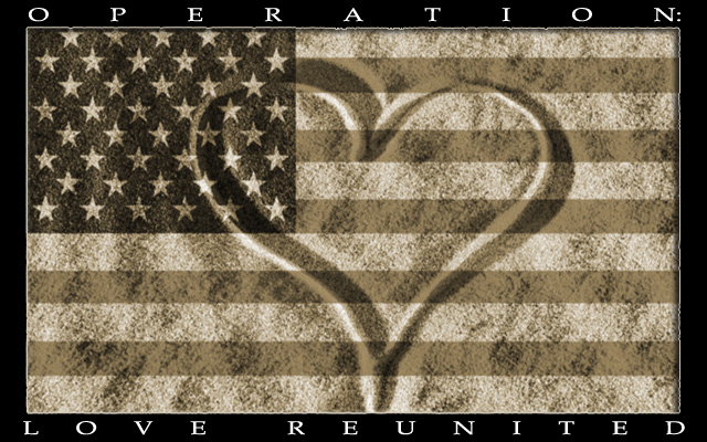 olr logo2 Operation: Love Reunited :: For Military Families Indianapolis Wedding Photographer